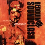 Bedouin Soundclash When The Night Feels My Song Sheet Music and PDF music score - SKU 45911