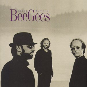 Bee Gees Alone profile image