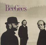 Bee Gees Alone Sheet Music and PDF music score - SKU 13934