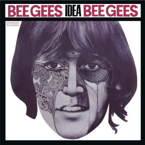 Bee Gees I Started A Joke profile image