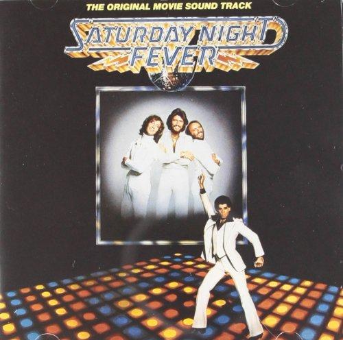 Night Fever sheet music
