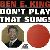 Ben E. King Stand By Me (arr. Rick Hein) Sheet Music and PDF music score - SKU 121342