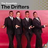 Ben E. King & The Drifters This Magic Moment (Arr. Mac Huff) Sheet Music and PDF music score - SKU 403299