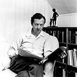 Benjamin Britten A Ceremony Of Carols, Op. 28, This Little Babe Sheet Music and PDF music score - SKU 89492