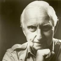 Benjamin Lees, Kaleidoscopes, Ten Pieces For Piano Solo, IX., Piano