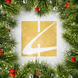 Bennie Benjamin That Christmas Feeling Sheet Music and PDF music score - SKU 197948