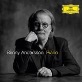 Benny Andersson I Gott Bevar Sheet Music and PDF music score - SKU 125292