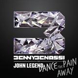 Benny Benassi Dance The Pain Away (feat. John Legend) Sheet Music and PDF music score - SKU 116711