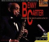 Benny Carter Vine Street Rumble Sheet Music and PDF music score - SKU 18732