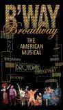 Benny Goodman Avalon Sheet Music and PDF music score - SKU 22601