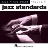 Benny Goodman Stompin' At The Savoy (arr. Brent Edstrom) Sheet Music and PDF music score - SKU 174882