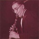 Benny Goodman Gotta Be This Or That Sheet Music and PDF music score - SKU 152378
