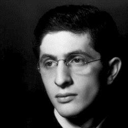 Bernard Herrmann Prelude From North By Northwest Sheet Music and PDF music score - SKU 118634