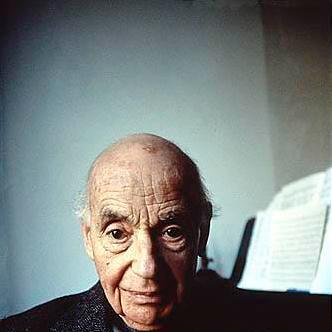 Berthold Goldschmidt, From The Ballet, Piano
