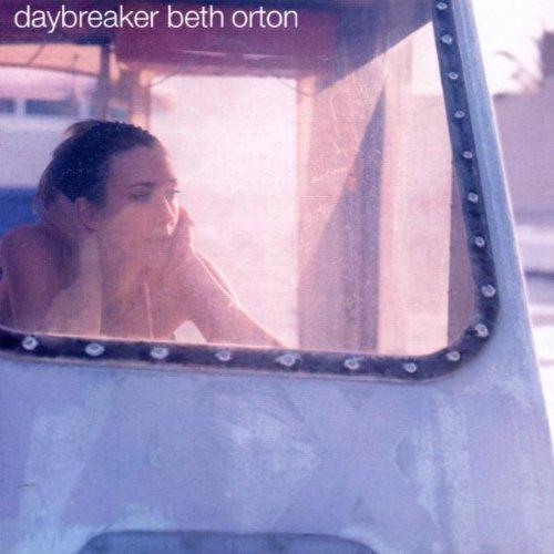 Beth Orton, Concrete Sky, Lyrics & Chords