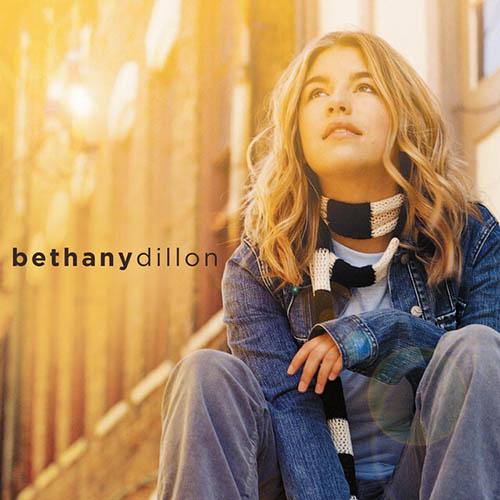 Bethany Dillon All I Need profile image