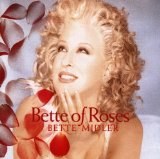 Bette Midler In This Life Sheet Music and PDF music score - SKU 21224