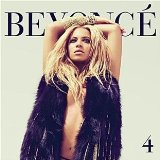 Beyoncé Best Thing I Never Had Sheet Music and PDF music score - SKU 110820
