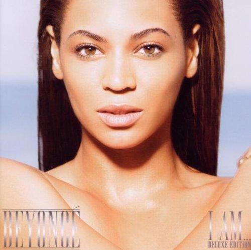 Beyoncé Halo profile image
