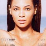 Beyonce If I Were A Boy Sheet Music and PDF music score - SKU 194649