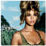 Beyoncé Listen (Broadway Revival Version) Sheet Music and PDF music score - SKU 75028