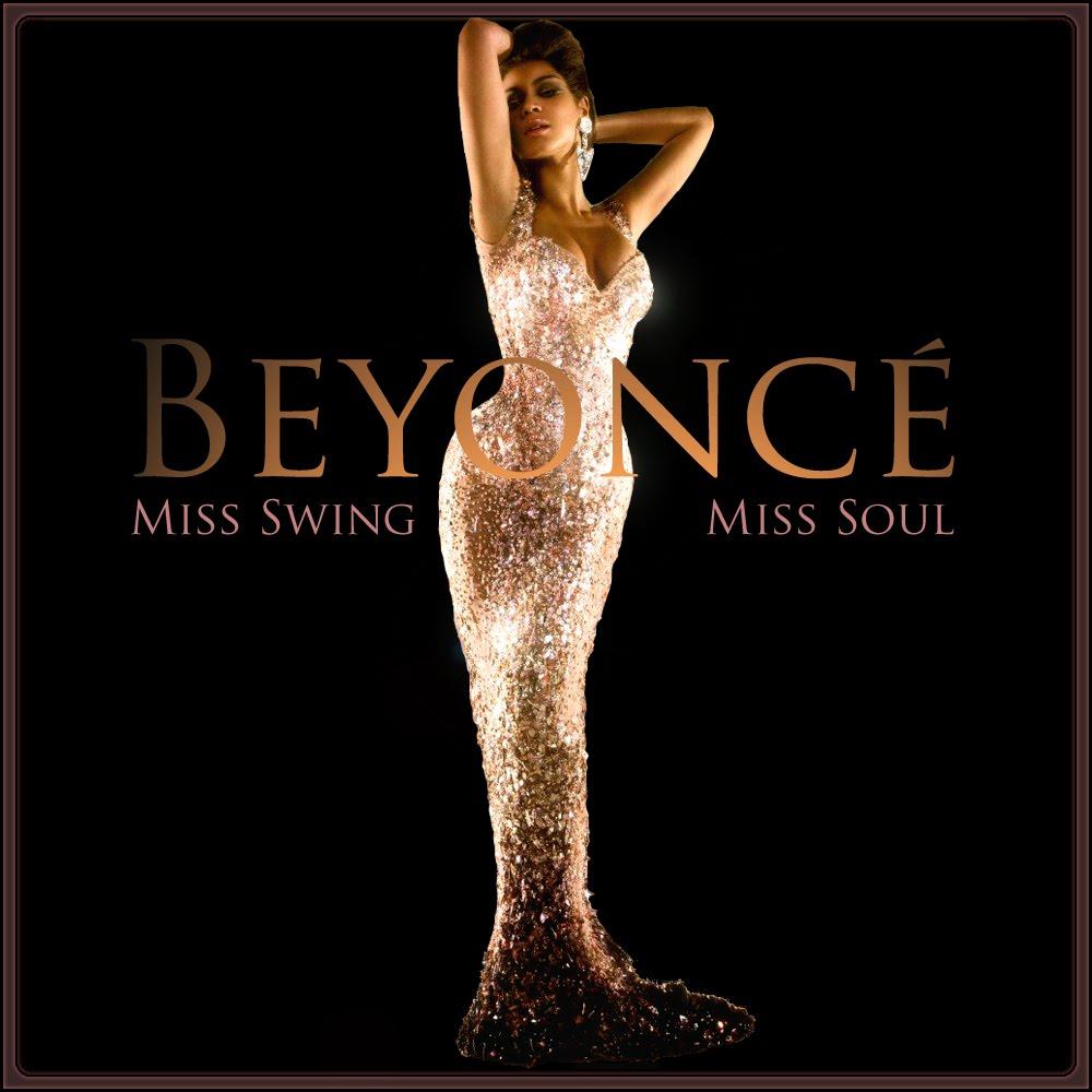 Beyoncé Once In A Lifetime profile image