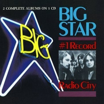 Big Star, The Ballad Of El Goodo, Lyrics & Chords