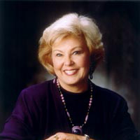 Bill & Gloria Gaither, He Started The Whole World Singing, Piano, Vocal & Guitar (Right-Hand Melody)