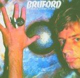 Bill Bruford Beelzebub Sheet Music and PDF music score - SKU 20796