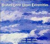 Bill Bruford Original Sin Sheet Music and PDF music score - SKU 29584