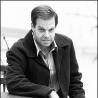 Bill Charlap, The Man That Got Away, Piano Transcription