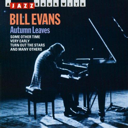 Bill Evans, Alice In Wonderland, Piano