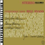 Bill Evans Oleo Sheet Music and PDF music score - SKU 15896