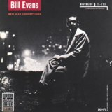 Bill Evans Waltz For Debby Sheet Music and PDF music score - SKU 61651