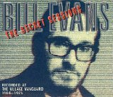 Bill Evans Who Can I Turn To Sheet Music and PDF music score - SKU 15904