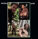Bill Withers Lean On Me (arr. Rick Hein) Sheet Music and PDF music score - SKU 121344