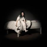 Billie Eilish listen before i go Sheet Music and PDF music score - SKU 429491