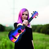 Billie Eilish ocean eyes (arr. Elise Ecklund) Sheet Music and PDF music score - SKU 425610