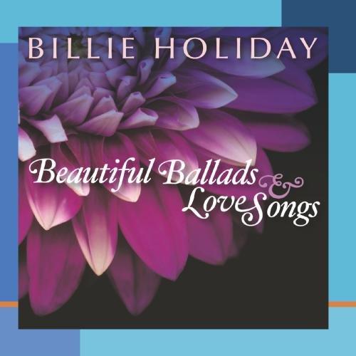 Billie Holiday Easy Living profile image