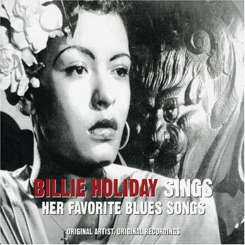 Billie Holiday, Lover, Come Back To Me, Piano, Vocal & Guitar (Right-Hand Melody)