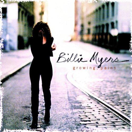Billie Myers Kiss The Rain profile image