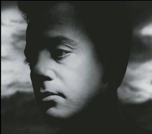 Billy Joel Hey, Girl profile image