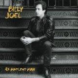Billy Joel Leave A Tender Moment Alone Sheet Music and PDF music score - SKU 70084