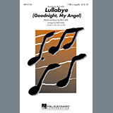 Billy Joel Lullabye (Goodnight, My Angel) (arr. Kirby Shaw) Sheet Music and PDF music score - SKU 455714