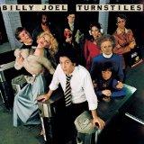 Billy Joel Say Goodbye To Hollywood Sheet Music and PDF music score - SKU 70090