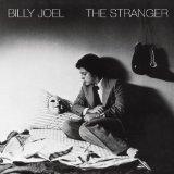 Billy Joel The Stranger Sheet Music and PDF music score - SKU 70093