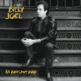 Billy Joel Uptown Girl Sheet Music and PDF music score - SKU 435854