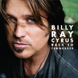 Billy Ray Cyrus Back To Tennessee Sheet Music and PDF music score - SKU 70620