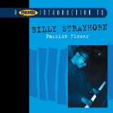 Billy Strayhorn Satin Doll Sheet Music and PDF music score - SKU 177888
