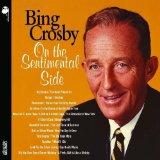 Bing Crosby A Man And His Dream Sheet Music and PDF music score - SKU 121135